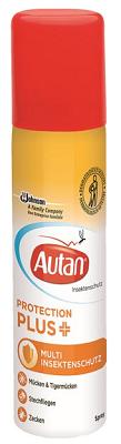 Autan-Protection-Plus-Spray-checkliste-wanderurlaub-insektenspray