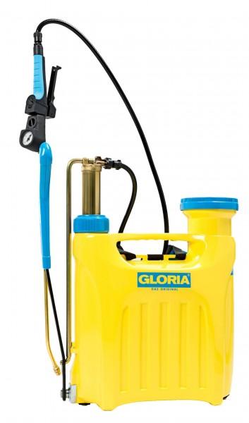 PRO 1300 Piston Backpack Sprayer