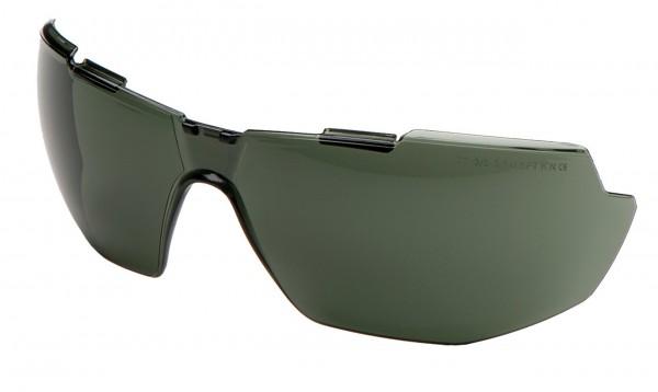 Univet Scheibe für Schutzbrille 5X1 Zeronoise
