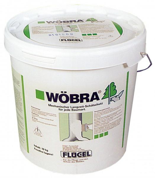 Wöbra® Bark Protection