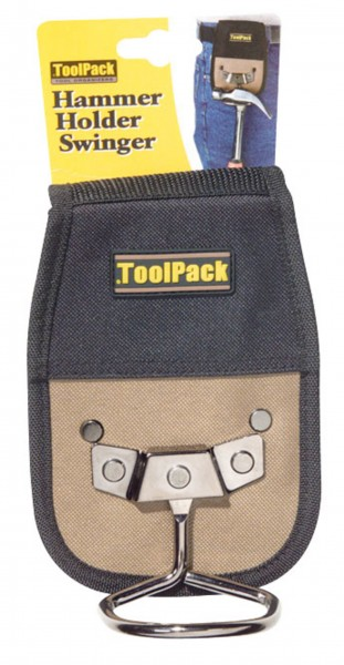 Toolpack Hammer Holder
