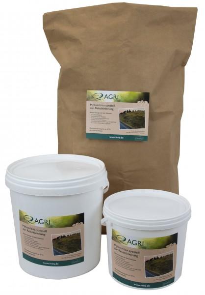 Inoq Mykorrhiza Agri