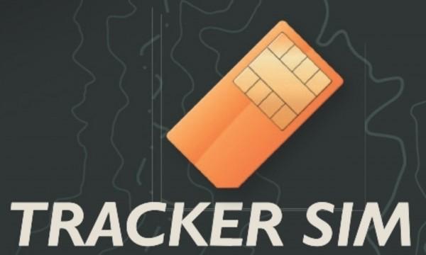 Aktivierungslizenz für LTE/4G-fähige 4-Netz-SIM-Karte