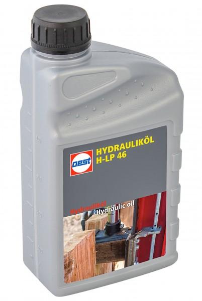 Oest Hydrauliköl H-LP 46