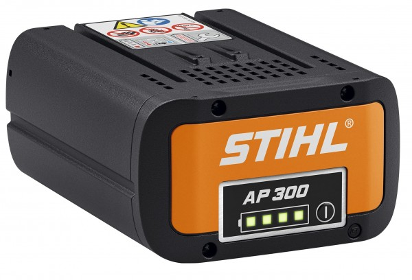 Stihl AP 300 Rechargeable Battery