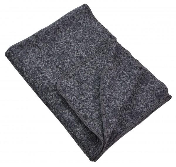 Ivanhoe Decke Blanket XL