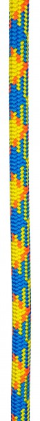 Teufelberger drenaLINE 11.8 mm Tree Climbing Rope