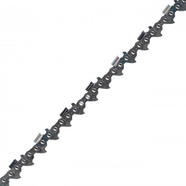 Stihl Harvester Chainsaw Chain RMH 2.0 mm