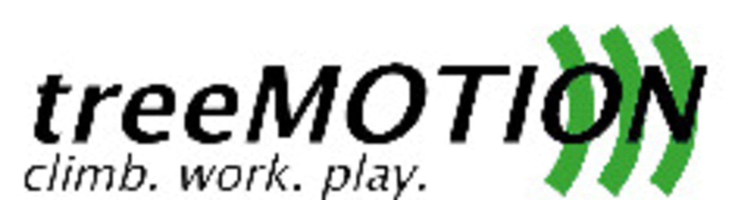 TreeMotion