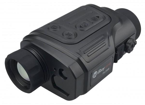 Liemke Wärmebildkamera Keiler 25 LRF