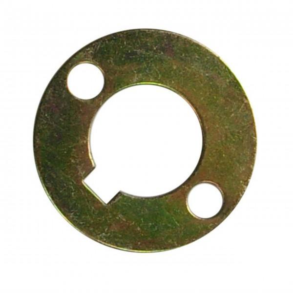 Shim for Sprocket Wheels 20 mm