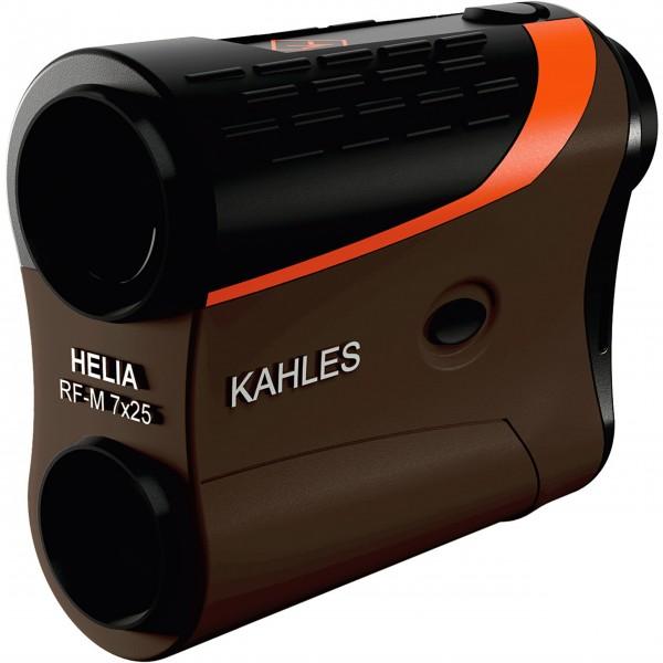 Kahles Entfernungsmesser Helia RF-M 7x25
