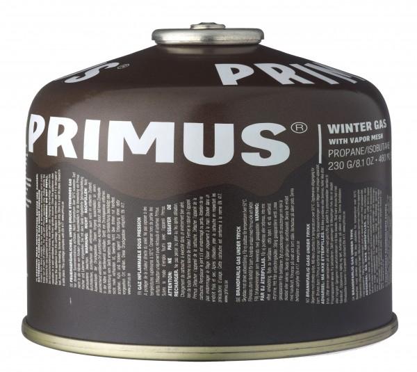 Primus Gaskartusche Wintergas