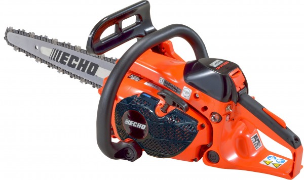 Echo CS-362 WESC Carving Chainsaw