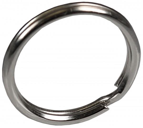 Tree Runner Ring für Werkzeug