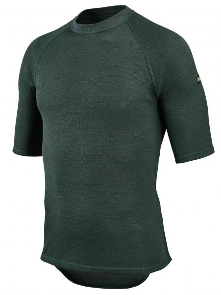 T-Shirt TS 300