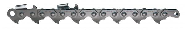 "Oregon Ripping Chain RipCut Super Skip .404"", 1.6 mm, 1 drive link"
