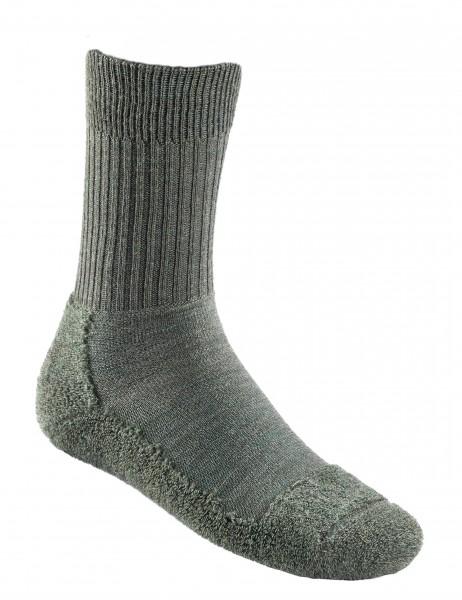 Veith Trekking-Socken dünn