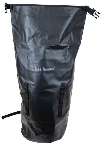Tree Runner Tasche Gear Backpack