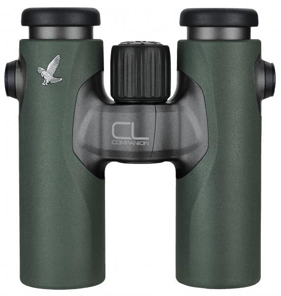 Swarovski Fernglas CL Companion 8x30 B