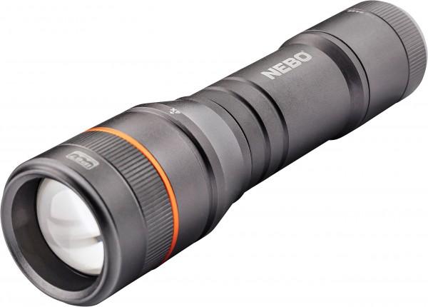 Nebo Taschenlampe Newton 500