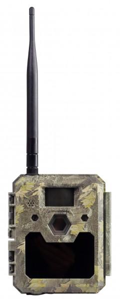 icuserver Wildkamera icucam4 4G-LTE