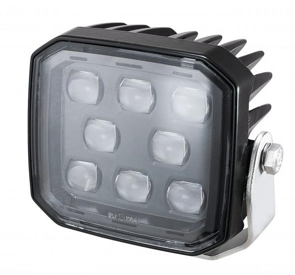 Blixtra LED Work Light 2400 Lumen