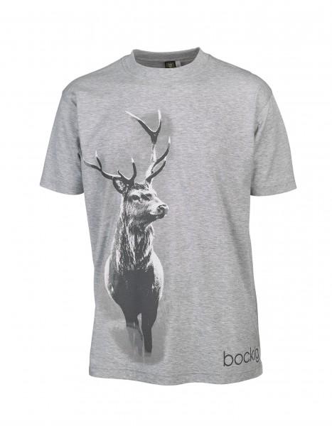OS-Trachten Herren-T-Shirt