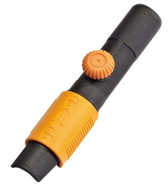 Fiskars QuikFit-Adapter