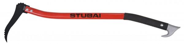 Stubai Alu-Handsappie
