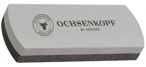 Grinding and Sharpening Stone