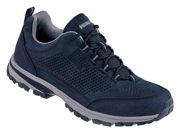 Meindl Montreal Lady GTX