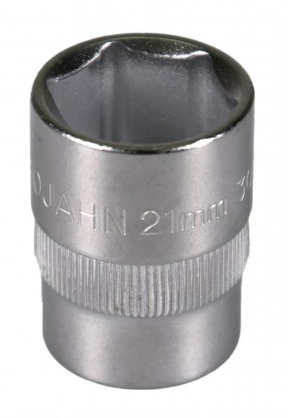 TR 30 Nuss, Steckschlüssel Einsatz 21 mm