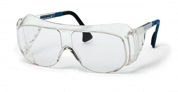 Uvex Duo-Flex Überbrille
