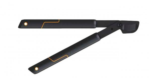 Fiskars SingleStep Bypass-Astschere 50 cm L28