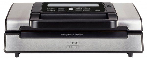 Caso Vakuumierer FastVac 500