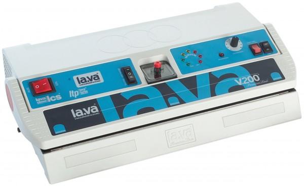 Lava Vakuumiergerät V.200 Premium