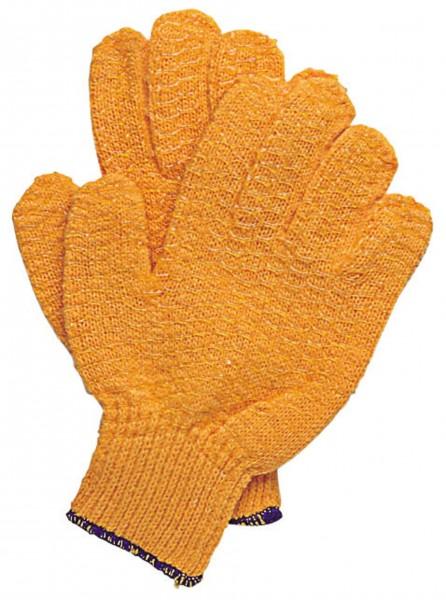 Bison Handschuhe Grip