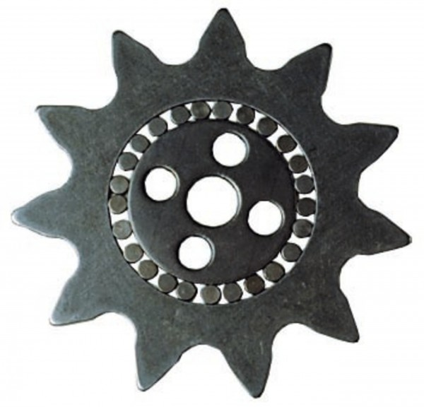 Replacement Nose Sprocket