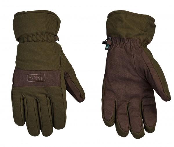 Hart Handschuhe Oakland-GL