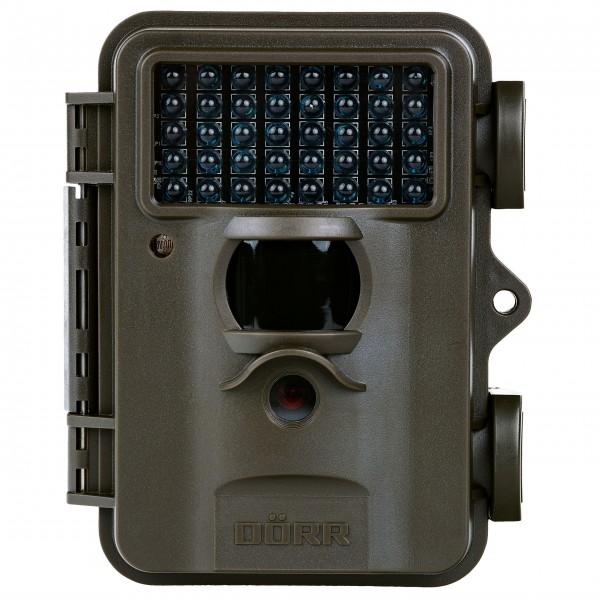 Dörr Wildkamera SnapShot Limited Black 5.0 S