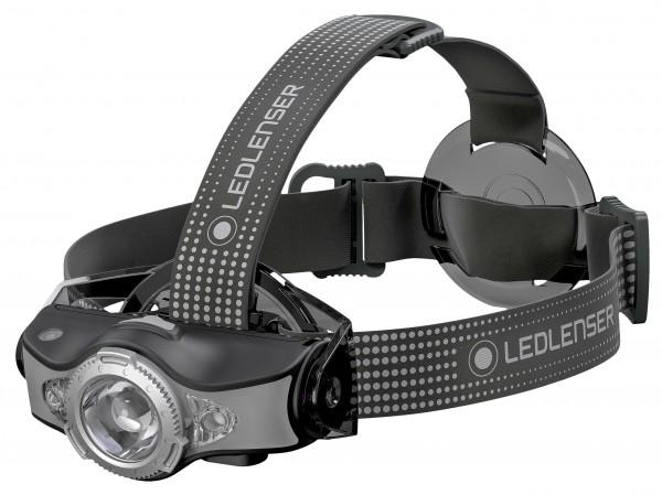 Ledlenser Stirnlampe MH11