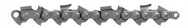 "Oregon chaîne semi-chisel ControlCut 1/4"", 1,3 mm, 600 maillons"