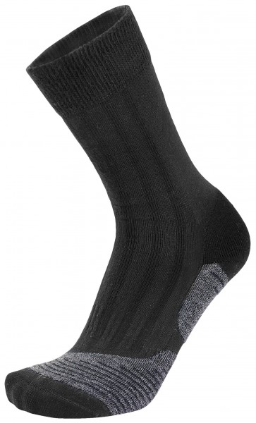 Meindl Socken MT2 Men
