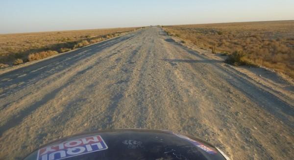 tajik-rally-etappe-6_600x600