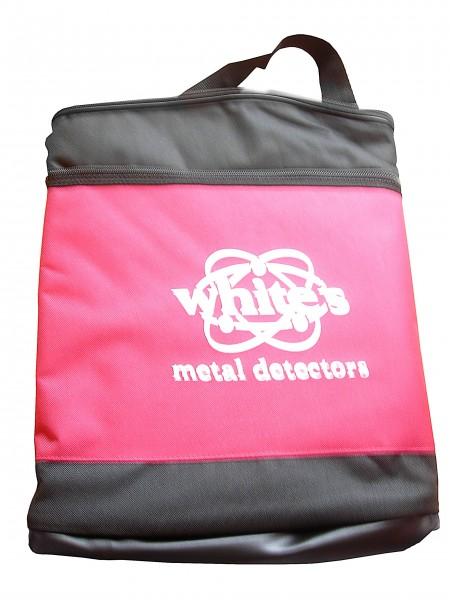 Gerätetasche für Metalldetektor PSM 26 Automatik