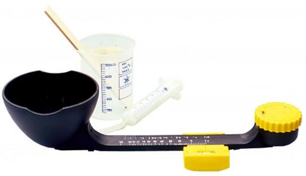 Kit de dosage