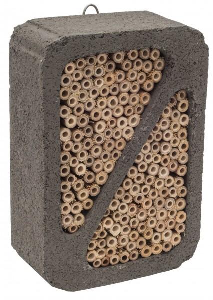 Vivara Insektenblock