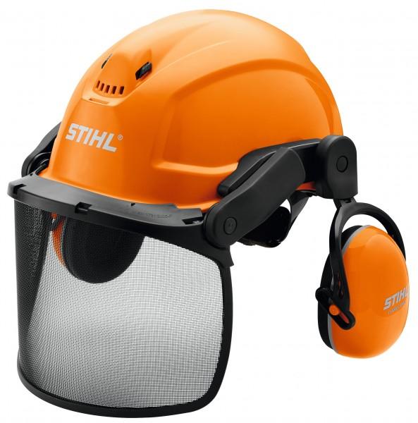 Stihl Helmset Dynamic Ergo