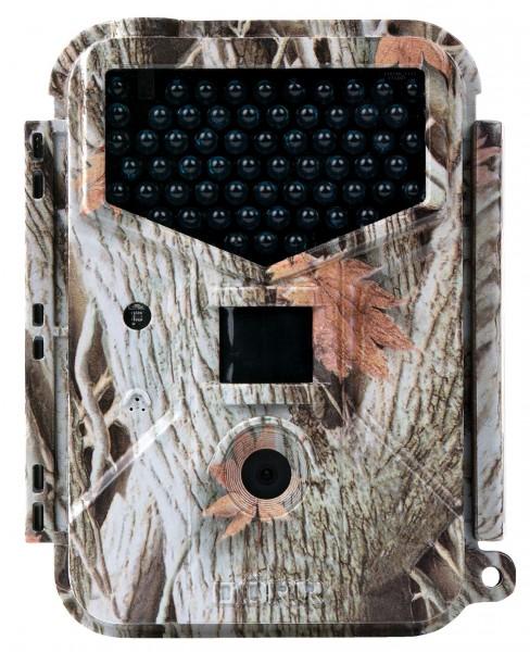 Dörr Wildkamera SnapShot Extra Black 12.0i HD